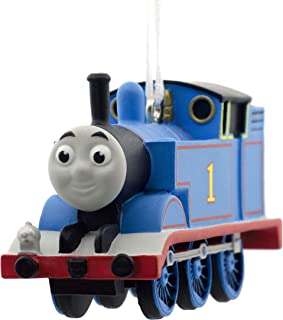 Hallmark Christmas Ornaments, Thomas & Friends Thomas the Tank Engine Ornament