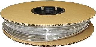 polyurethane rubber tubing