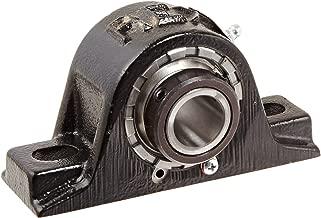rexnord roller bearings