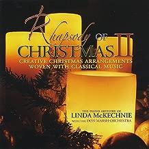Rhapsody of Christmas II
