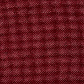 J616 Red and Maroon Intertwined Tweed Commercial Automotive and Church Pew Upholstery Grade Fabric by The Yard