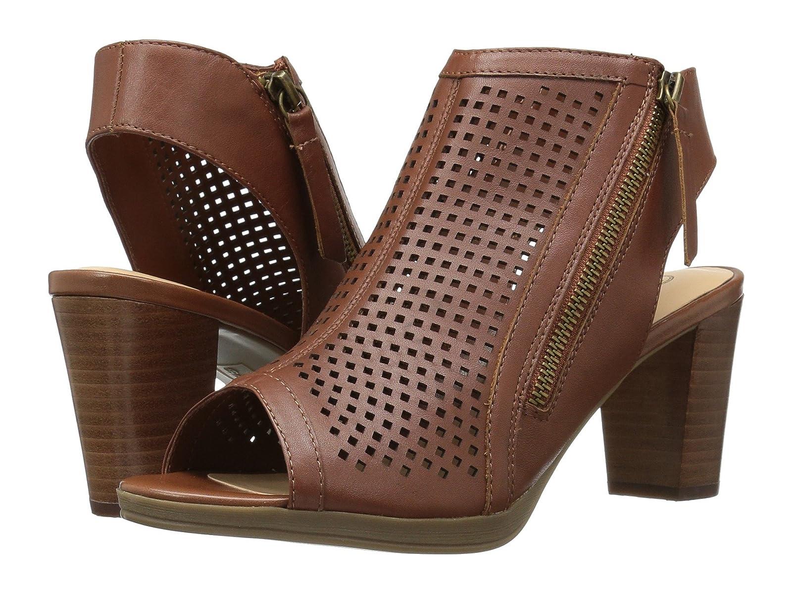 Bella-Vita LenoreCheap and distinctive eye-catching shoes