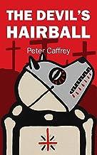 The Devil's Hairball: A Bizarro Quest