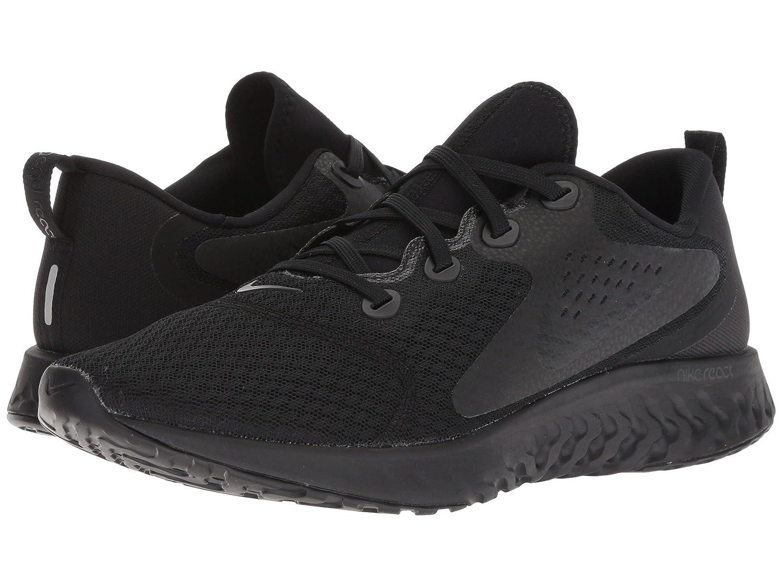 Nike Legend ReactAtmospheric grades have affordable shoes