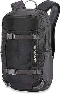 Dakine Men's Mission Pro Backpack 25L