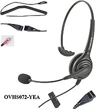 Best yealink phone headset Reviews