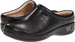 24fc486e95fa1 Women s Slip Resistant Alegria Shoes + FREE SHIPPING