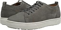 Forward Low Lace-Up