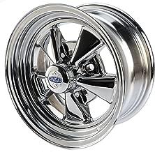 Cragar 61 Chrome Wheel (15x8