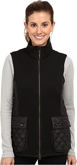 Dale of Norway Jeger Weatherproof Vest