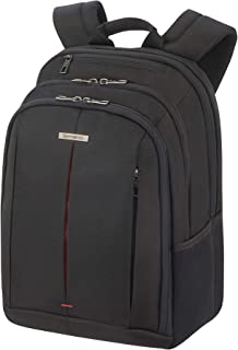 Samsonite CM5-09-005 Guard IT 2.0 Notebook Sırt Çantası, 14.1""