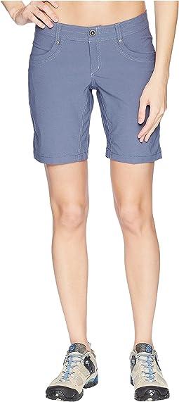 """Trekr Shorts 8"""""""