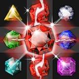 Jewels Puzzle : Block Puzzle