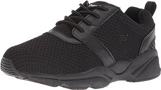 Propét Women's Stability X Sneaker