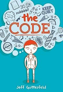 The Code (Red Rhino) (Red Rhino Books)