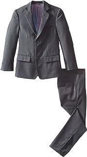 ce00c7074 Amazon.com  Isaac Mizrahi - Kids   Baby  Clothing
