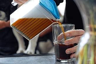 Coldwave Beverage Chiller