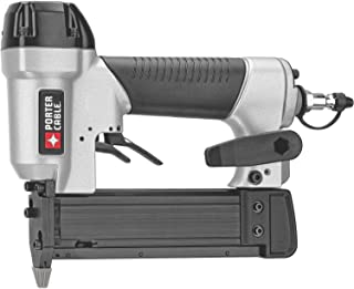 PORTER-CABLE PIN138 23-Gauge 1-3/8-Inch Pin Nailer