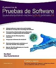 Fundamentos de Pruebas de Software (Spanish Edition)