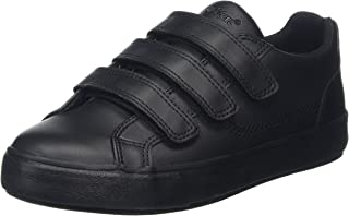 Tovni Trip, Unisex Adults' Trainers