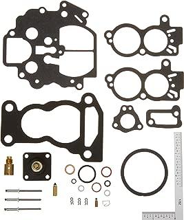 Standard Motor Products 1688 Carburetor Kit