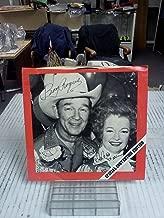Roy Rogers/Dale Evans