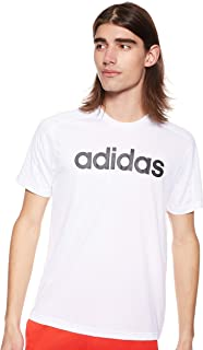 Adidas Men's Design 2 Move Climacool Logo Tee T-Shirts