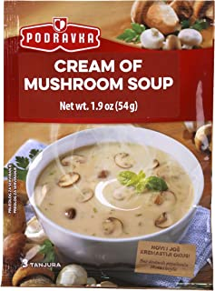 Best cream of potato soup can Reviews