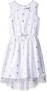 Best girls 6x dresses Reviews