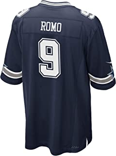 cowboys jersey for sale