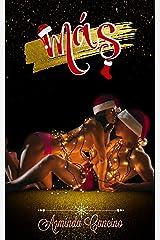MÁS (Spanish Edition) Kindle Edition