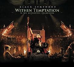 Symphonic Black Metal Albums