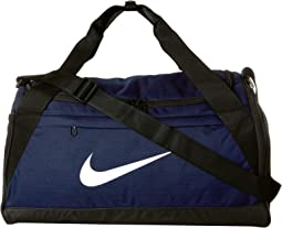 Brasilia Small Training Duffel Bag