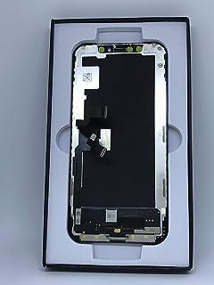 شاشة بديلة LCD لهاتف آيفون Xs
