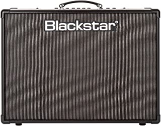 Blackstar IDCORE150 Guitar Amp, 2X10