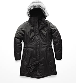 Best north face parka ii Reviews