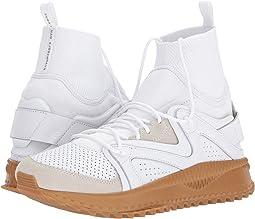 PUMA - Puma x Han Kjobenhavn Tsugi Kori Sneaker