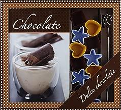 Chocolate - Estuche Con Gadget