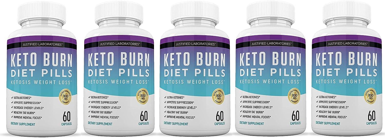Keto Diet Pills Burn Shred All stores are sold BHB Salts Detroit Mall Advanced Suppleme Ketogenic