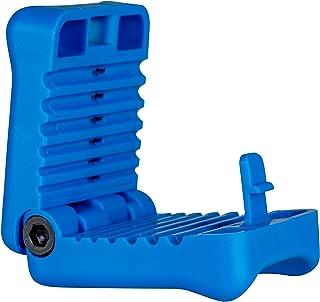 Jonard Tools MS-6 Mid Span Fiber Optic Cable Slitter (1.2 mm - 3mm)