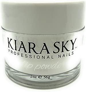 Kiara Sky Dip Powder, Natural, 56 Gram