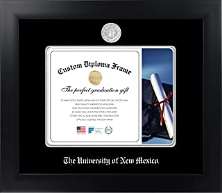 Best university of new mexico diploma Reviews