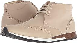 BUGATCHI - Pistoia Sneaker