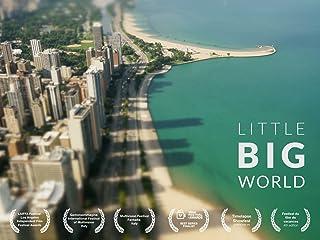 Little Big World