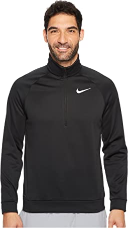 Nike - Therma Training 1/4 Zip Top