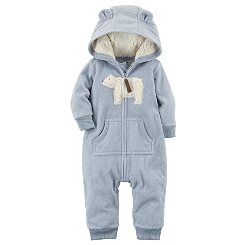 7491f828064c Designer Baby Clothes  Amazon.com