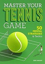 Tennis Player The World