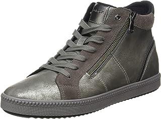 Geox D Blomiee B, Shoes Femme