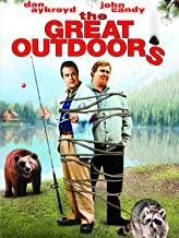 the great outdoors john candy steak