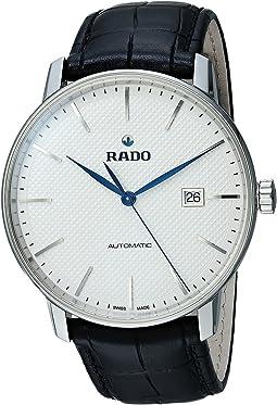 RADO - Coupole Classic - R22876015